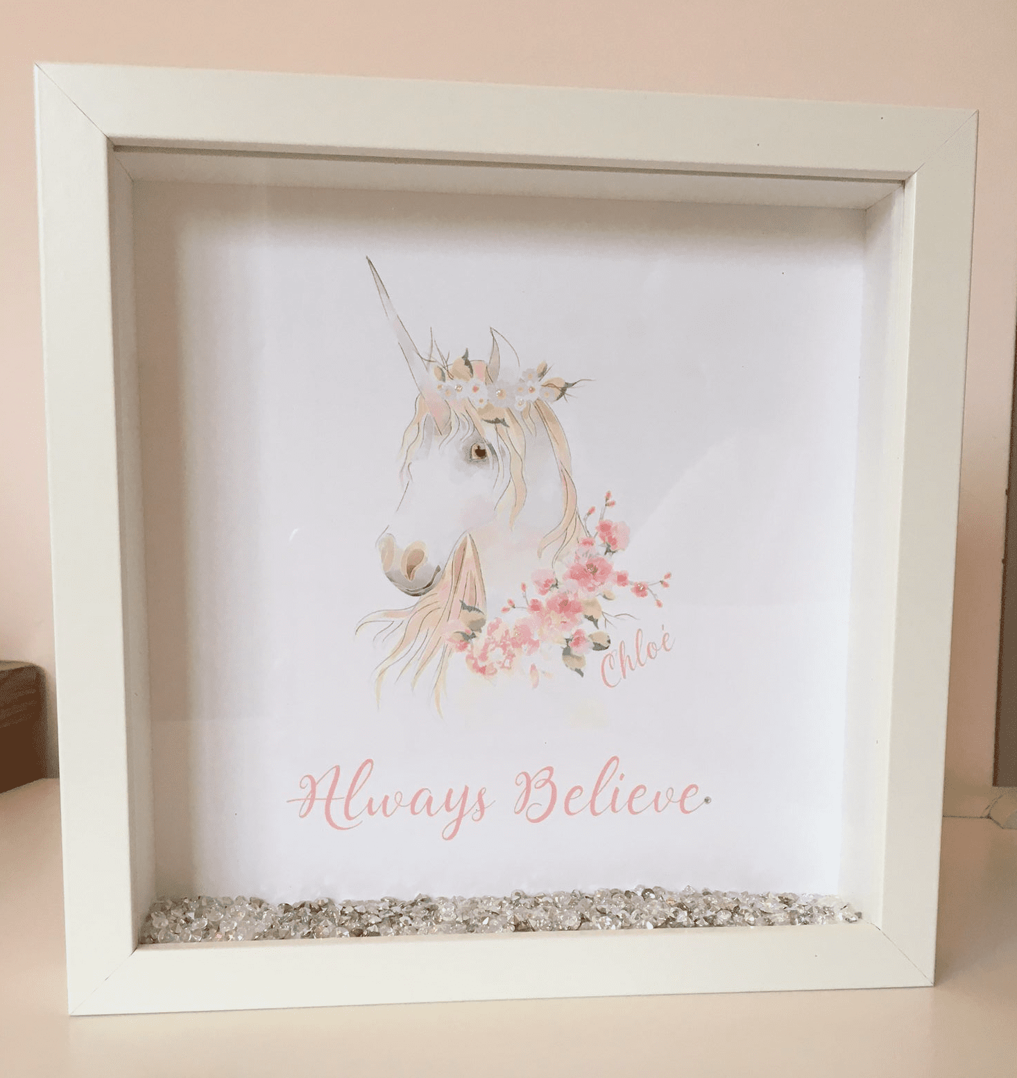 always-believe-unicorn-frame-[3]-15091-p.png