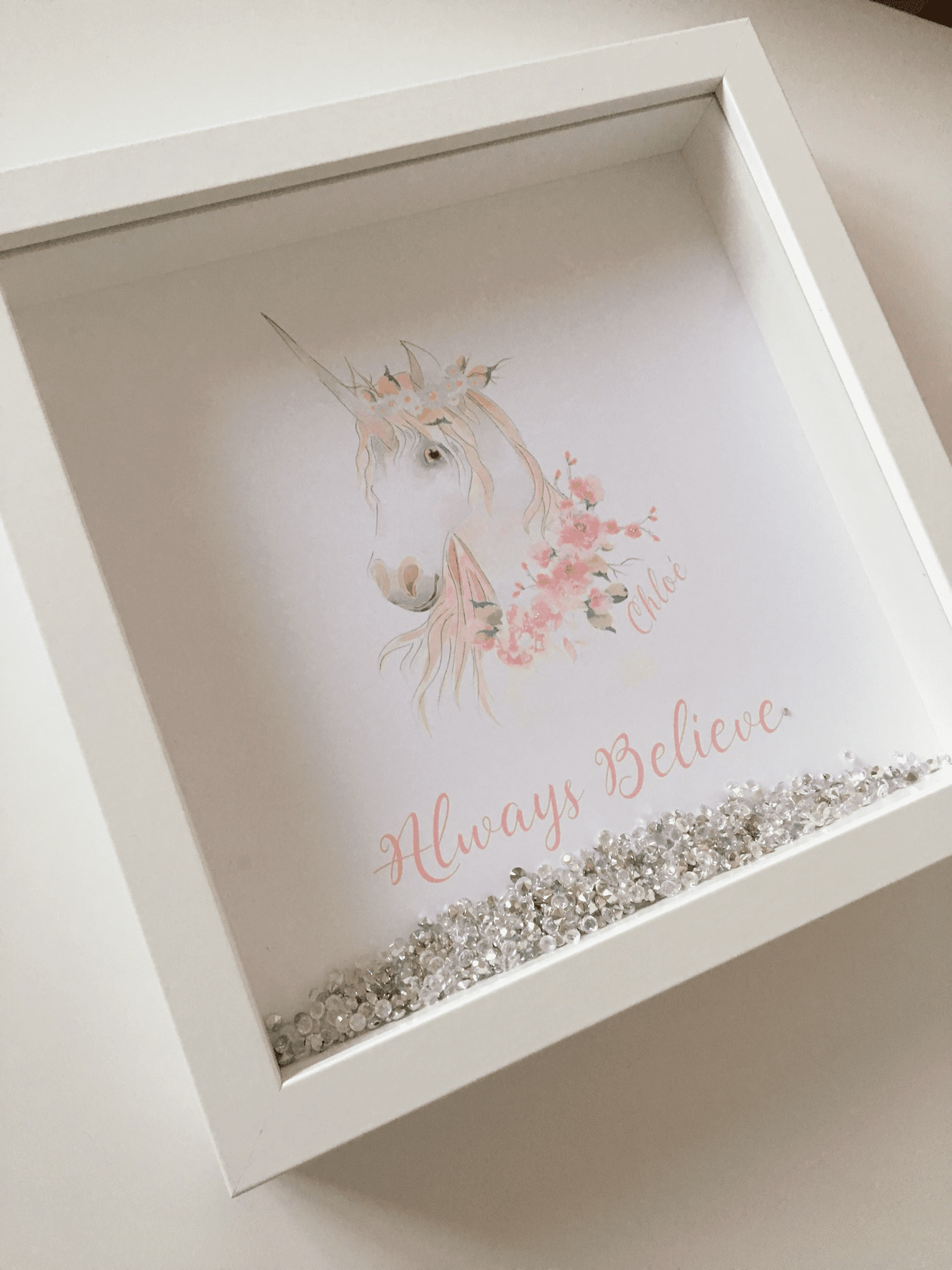 always-believe-unicorn-frame-[4]-15091-p.png