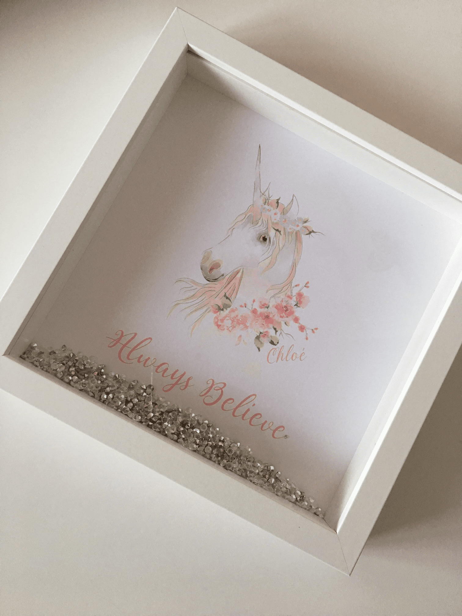 always-believe-unicorn-frame-[5]-15091-p.png