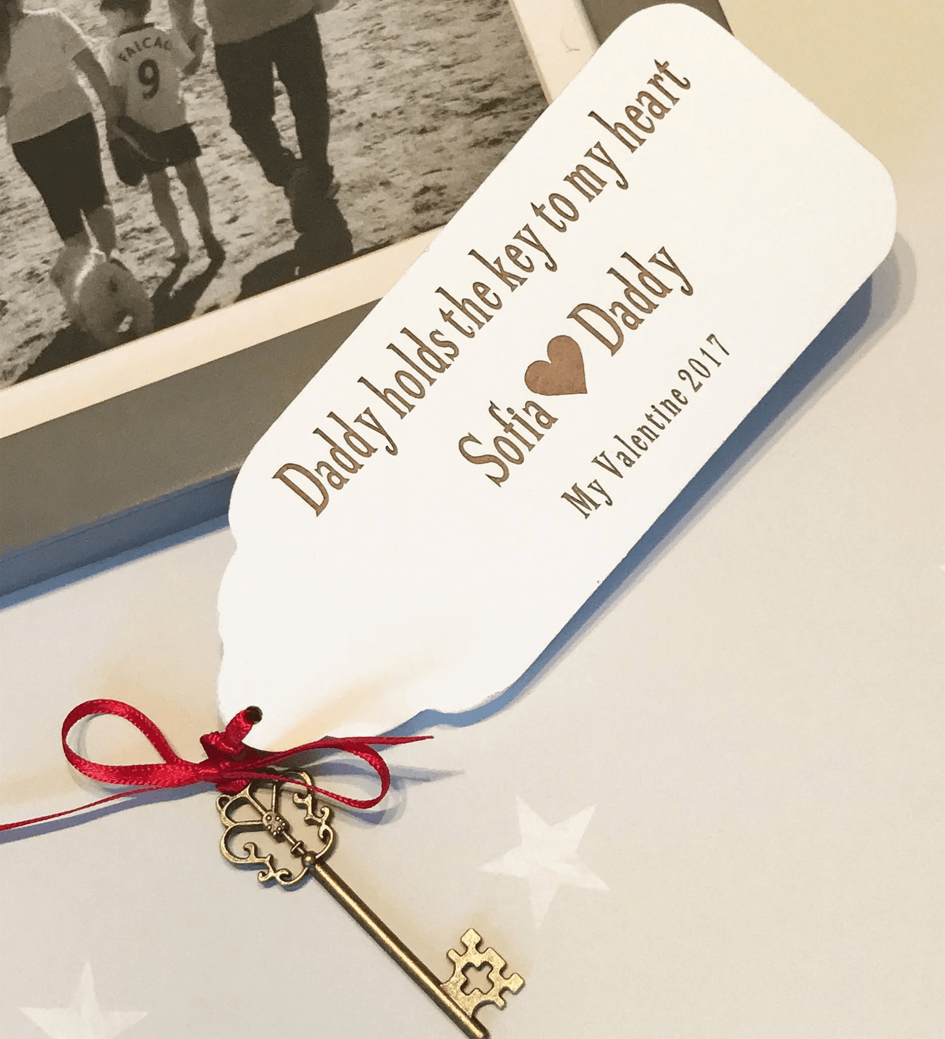 daddy-holds-the-key-valentines-tag-15573-p.png