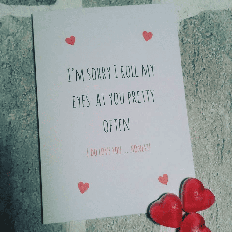 valentines-card-roll-eyes-15826-p.png
