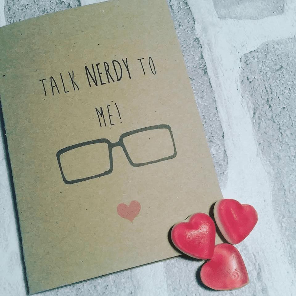valentines-card-talk-nerdy-15830-p.png