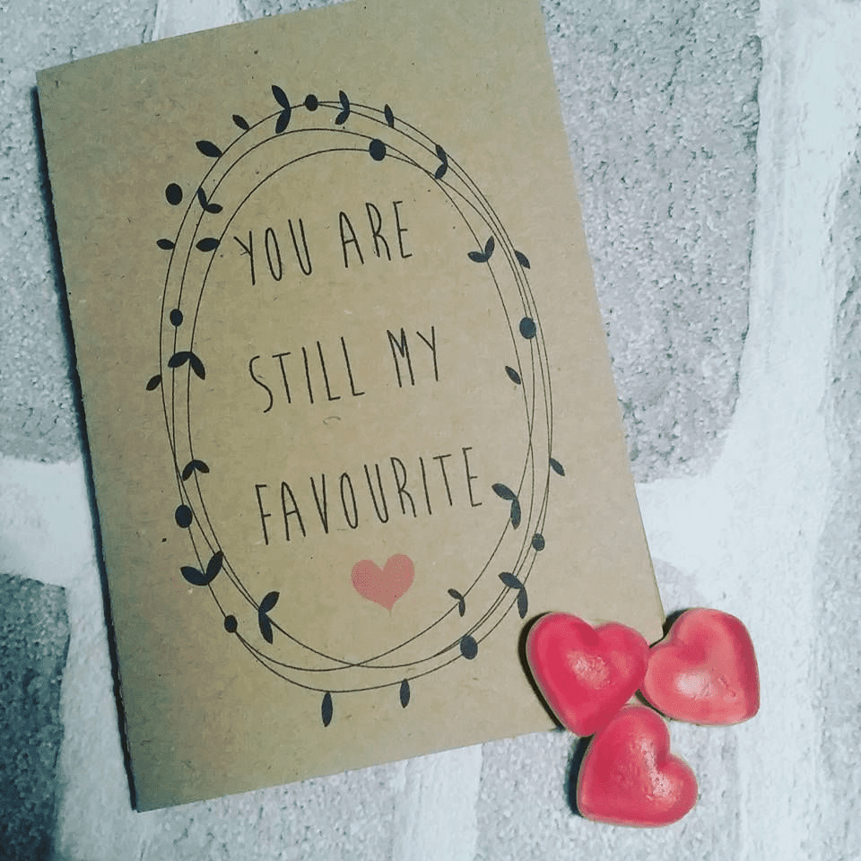 valentines-card-you-are-my-favourite-15832-p.png