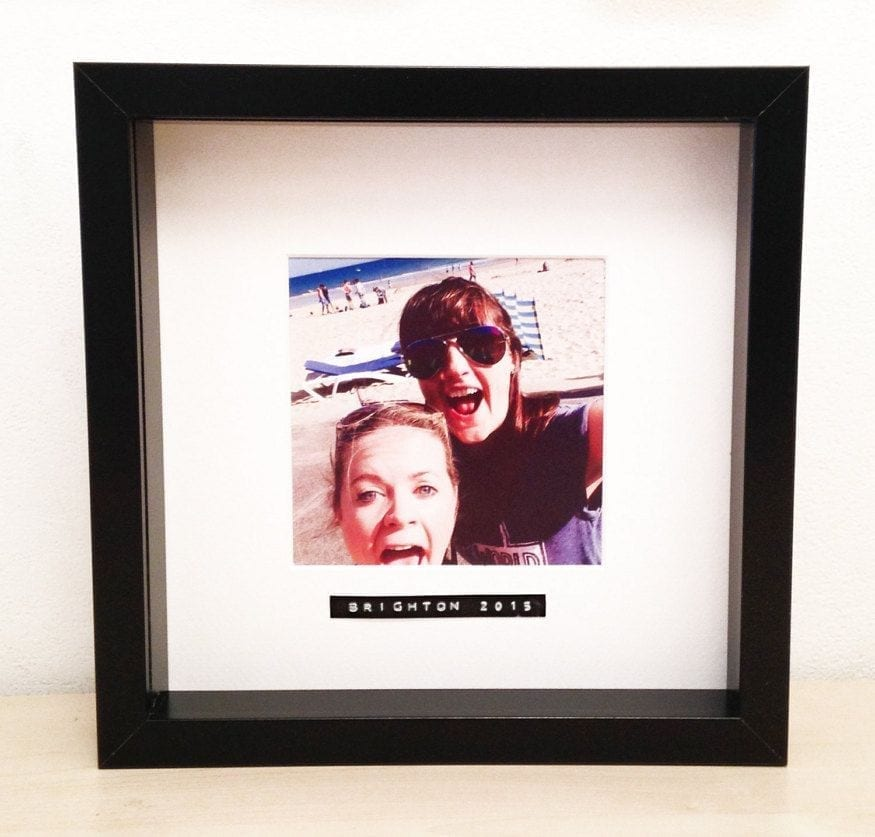 i love you frames - photo #25