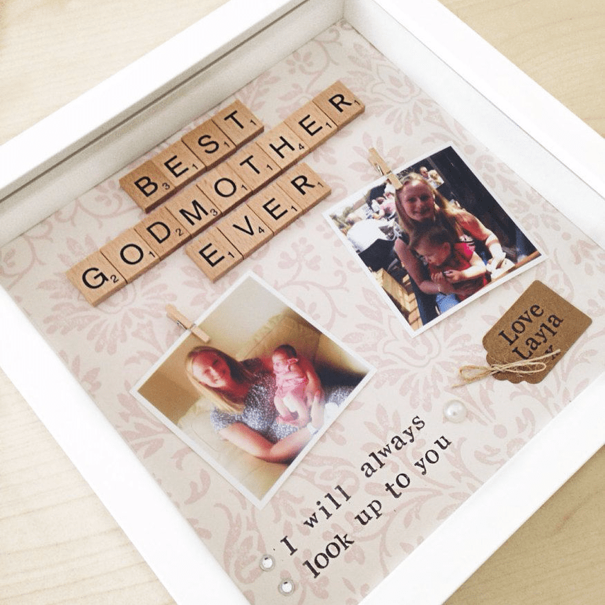 godmother-scrabble-frame-16388-p.png