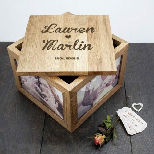oak-photo-keepsake-box-couple-name-and-heart-16735-p.jpg