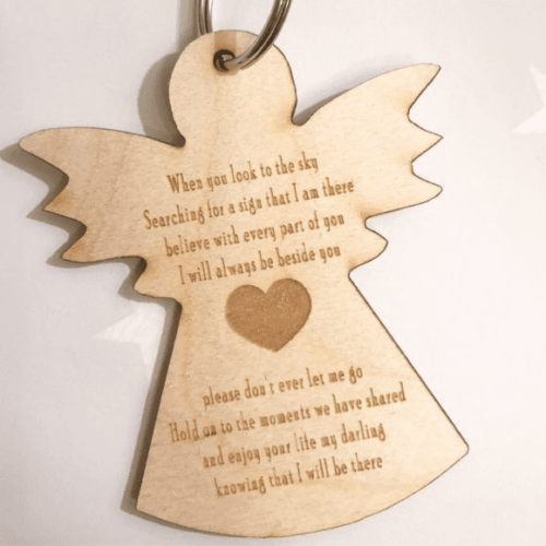 i-am-always-with-you-wooden-keyring-16752-p.png