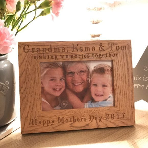 happy-mothers-day-personalised-frame-16764-p.jpg