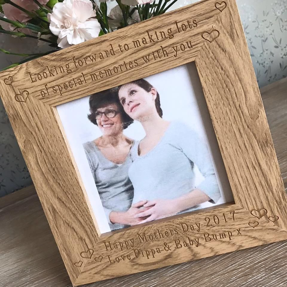mum-making-memories-with-you-mothers-day-frame-16779-p.jpg