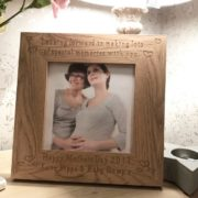 mum-making-memories-with-you-mothers-day-frame-[2]-16779-p.jpg