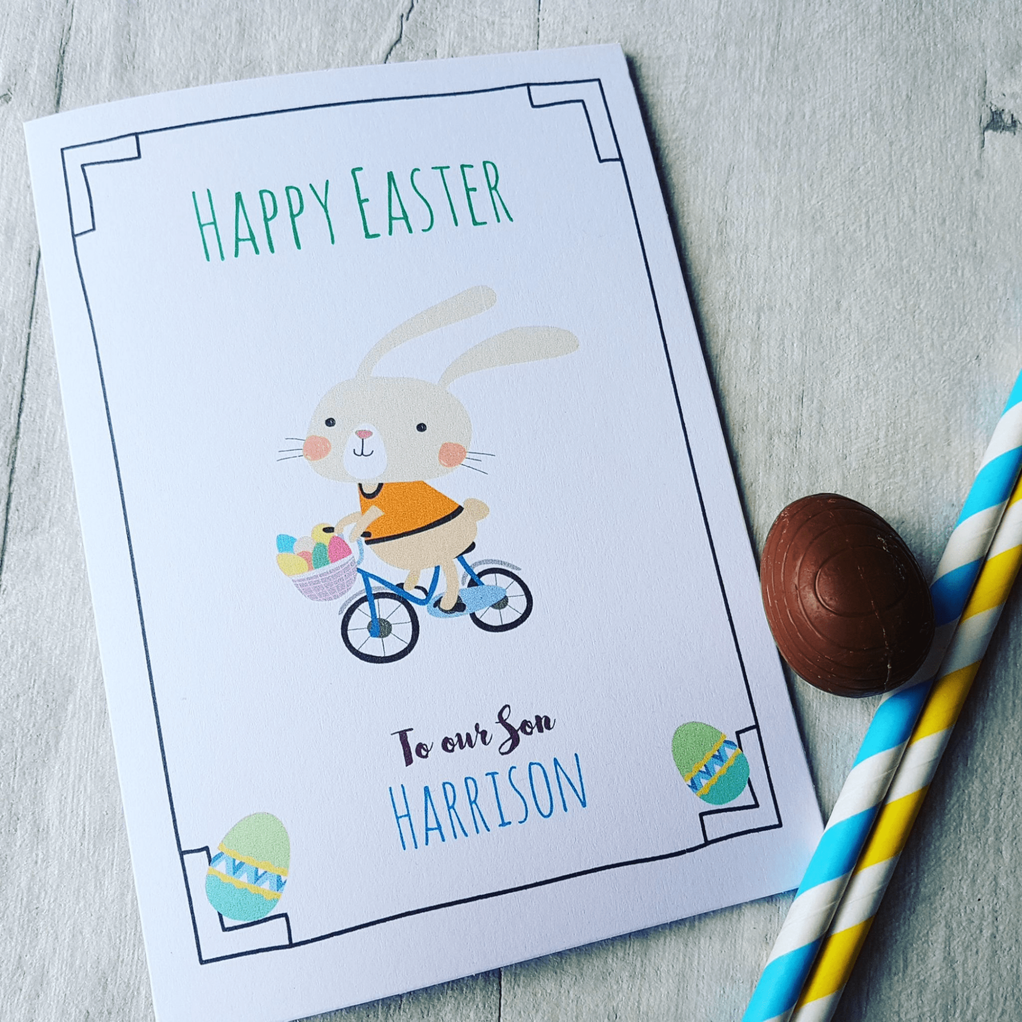 personalised-easter-bunny-son-card-18336-p.png