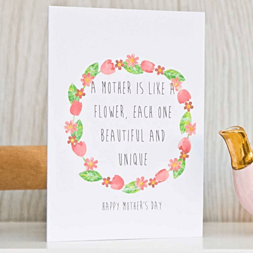 mothers-day-card-unique...-17490-p.png