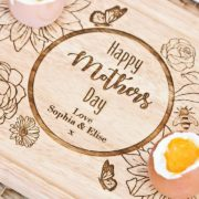 mother-s-day-egg-board-[2]-17673-p.jpg