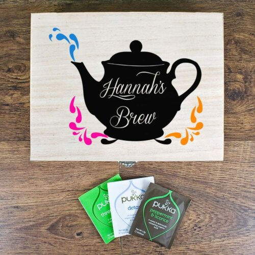 my-favourite-brews-tea-box-17691-p.jpg