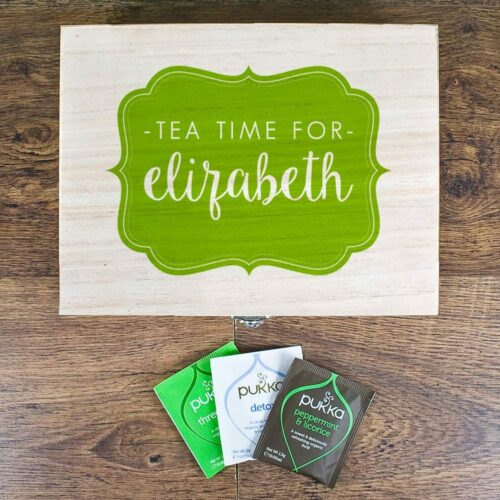time-for-tea-coloured-personalised-wooden-tea-box-17703-p.jpg
