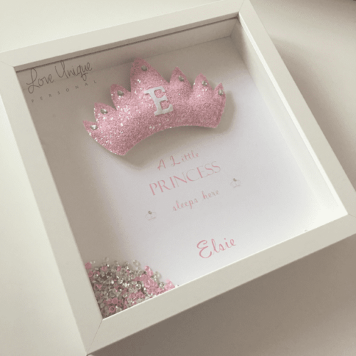 glitter-crown-frame-18092-p.png