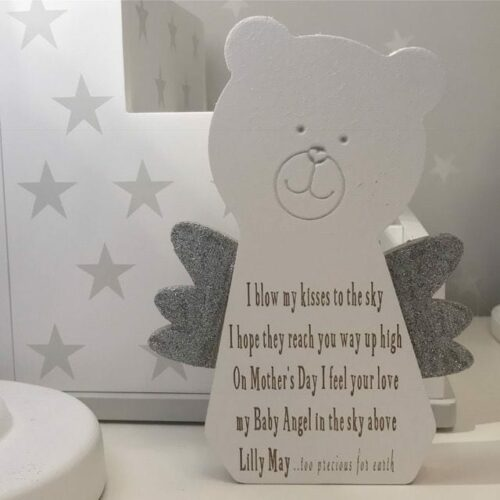 angel-baby-mother-s-day-teddy-bear-18150-p.jpg