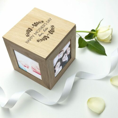 personalised-happy-mother-s-day-oak-photo-cube-photo-box-18174-p.jpg