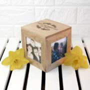 personalised-happy-mother-s-day-oak-photo-cube-photo-box-[3]-18174-p.jpg