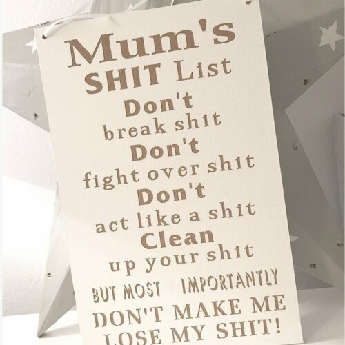 -mum-s-very-special-list-plaque-18183-p.jpg