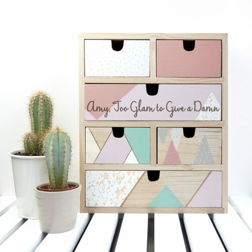 personalised-geometric-accessory-drawers-please-choice-your-18240-p.jpg