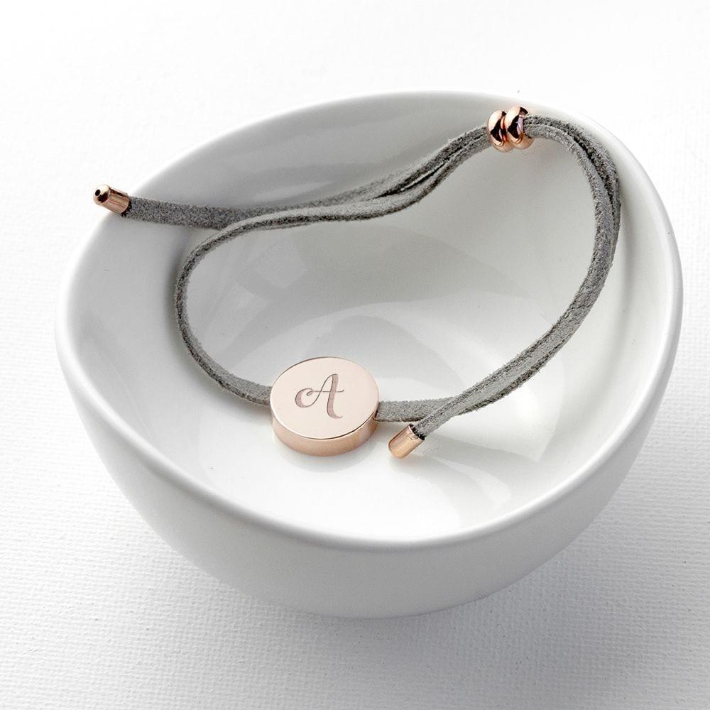 -always-with-you-bracelet-grey-18199-p.jpg