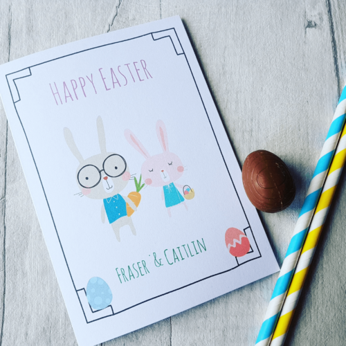 personalised-easter-card-18340-p.png