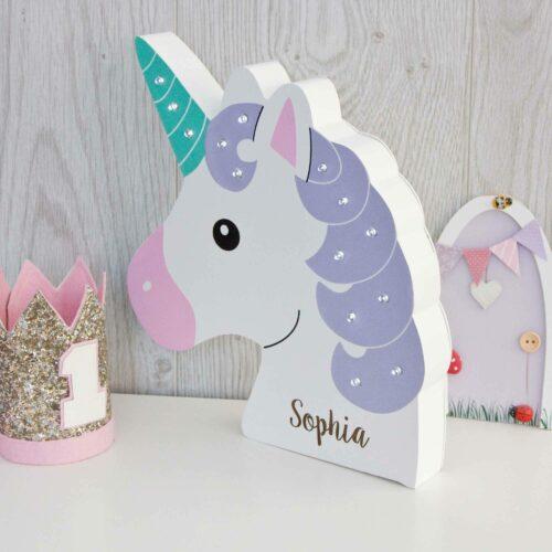 personalised-engraved-unicorn-light-18509-p.jpg