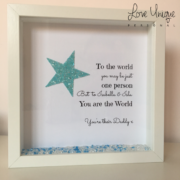 -to-the-world-you-may-be-just...-personalised-frame-[2]-18671-p.png