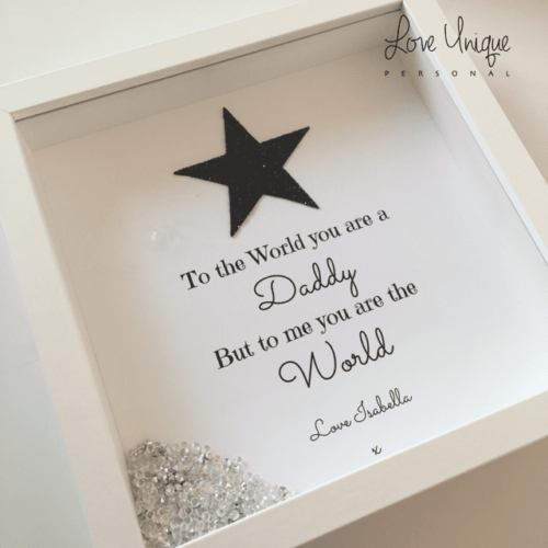 -to-the-world-you-are-a-daddy.....-personalised-frame-18731-p.png