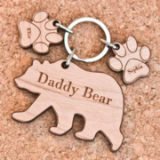 mummy-daddy-child-personalised-bear-keyring-[2]-18814-p.png