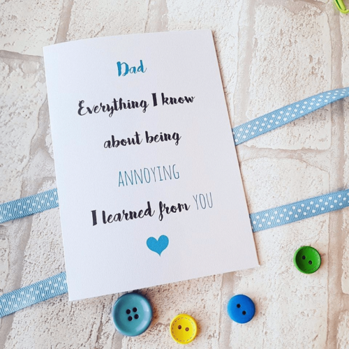 personalised-father-s-day-card-learned-from-you-19325-p.png