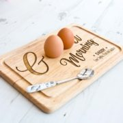 fathers-day-good-morning-rectangle-egg-board-[2]-19502-p.jpg