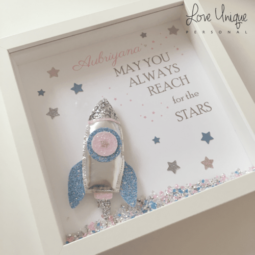 pink-blue-may-you-always-reach-for-the-stars-frame-19532-p.png
