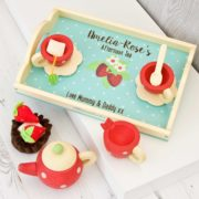 honeybee-strawberry-tea-set-personalised-toy-[2]-19554-p.jpg