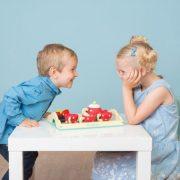 honeybee-strawberry-tea-set-personalised-toy-[5]-19554-p.jpg