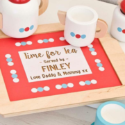 blue-red-unisex-tea-set-personalised-toy-[2]-19569-p.png