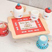 blue-red-unisex-tea-set-personalised-toy-[3]-19569-p.jpg