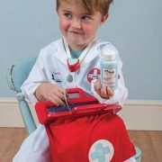 doctor-s-set-personalised-toy-[5]-19582-p.jpg