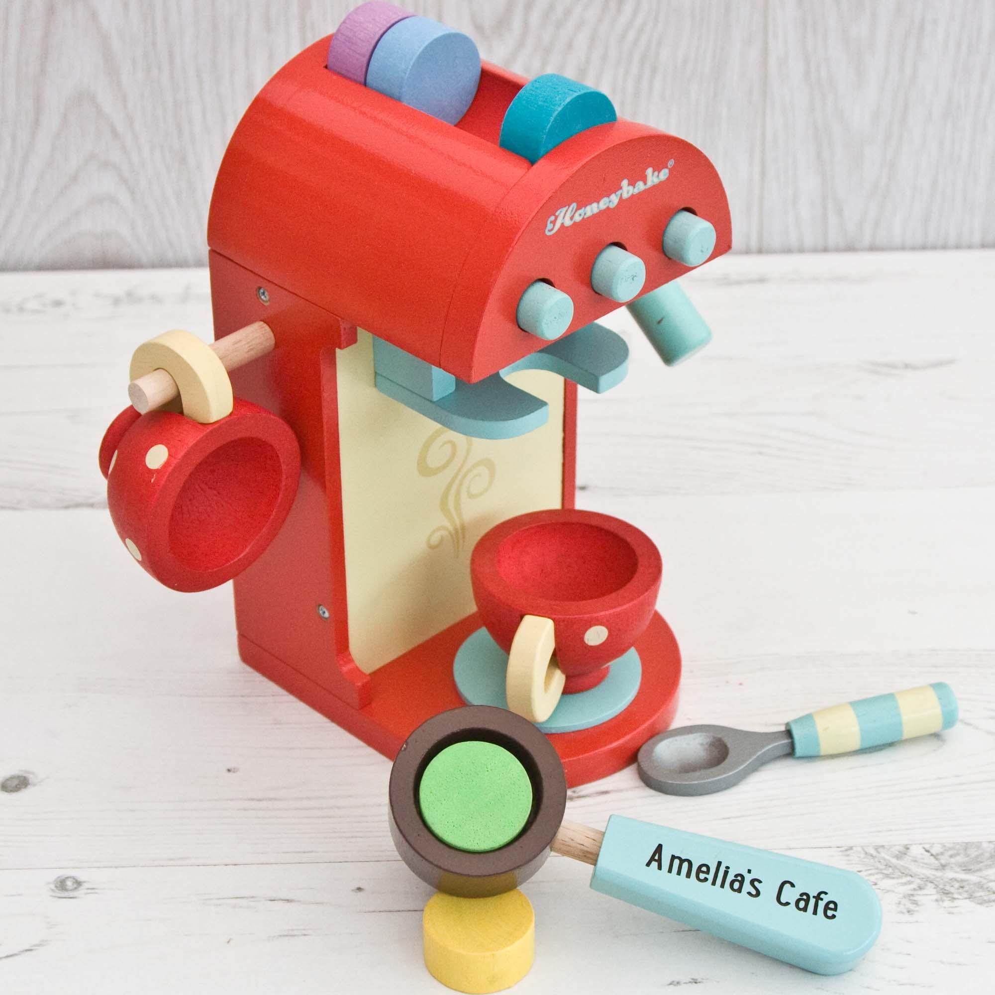 honeybake-cafe-coffee-machine-personalised-toy-19595-p.jpg