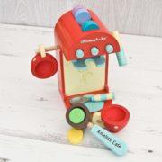 honeybake-cafe-coffee-machine-personalised-toy-[2]-19595-p.jpg