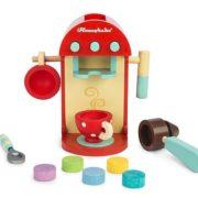 honeybake-cafe-coffee-machine-personalised-toy-[3]-19595-p.jpg