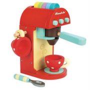 honeybake-cafe-coffee-machine-personalised-toy-[4]-19595-p.jpg