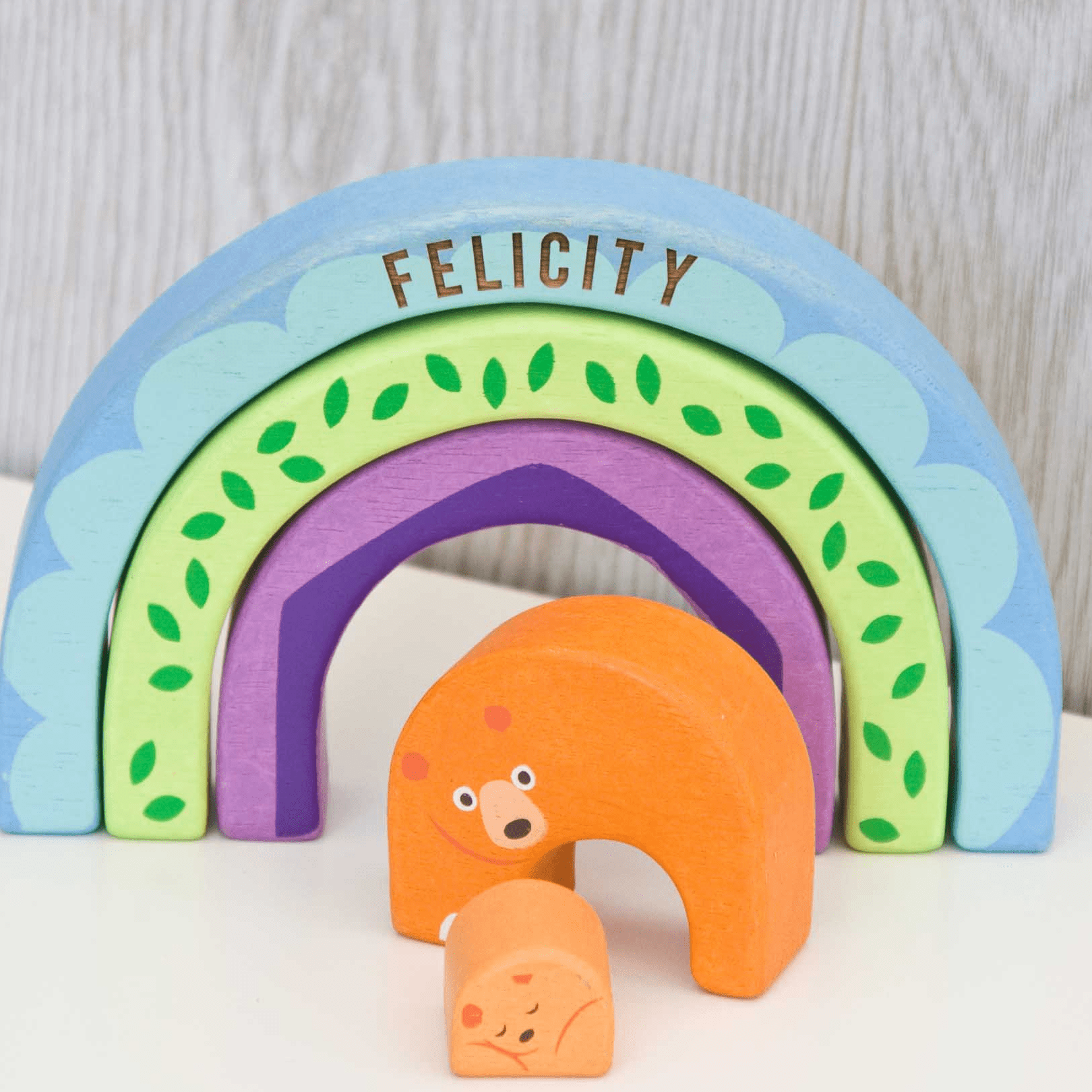 mummy-bear-tunnel-puzzel-personalised-toy-19634-p.png