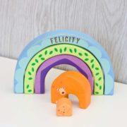 mummy-bear-tunnel-puzzel-personalised-toy-[2]-19634-p.jpg