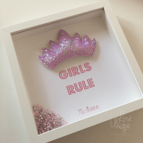 girls-rule-glitter-crown-frame-19646-p.png
