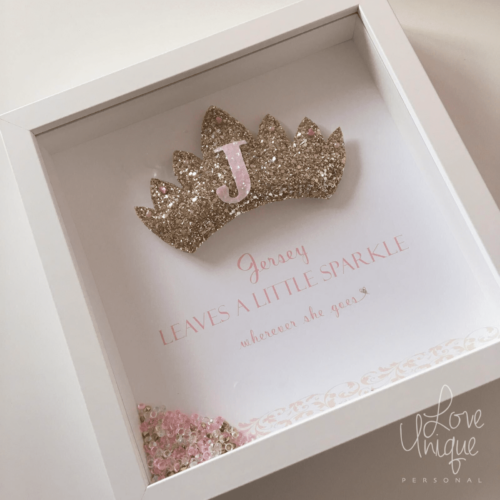 leaves-a-little-sparkle-glitter-crown-19669-p.png