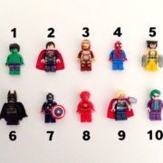 superhero-step-dad-figure-frame-any-wording-[2]-19766-p.jpg