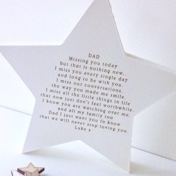 missing-you-dad-freestanding-star-80-p.jpg