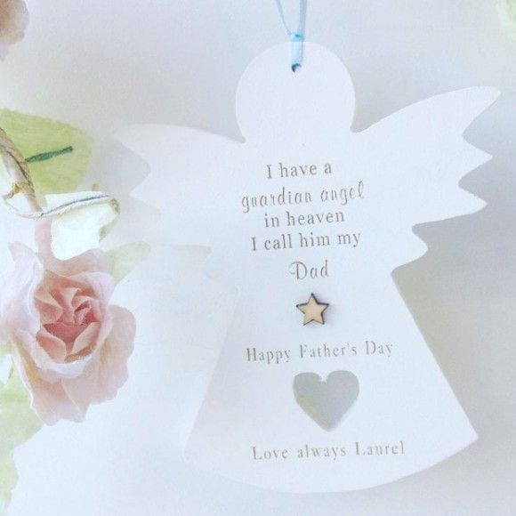 guardian-angel-father-s-day-sign-106-p.jpg